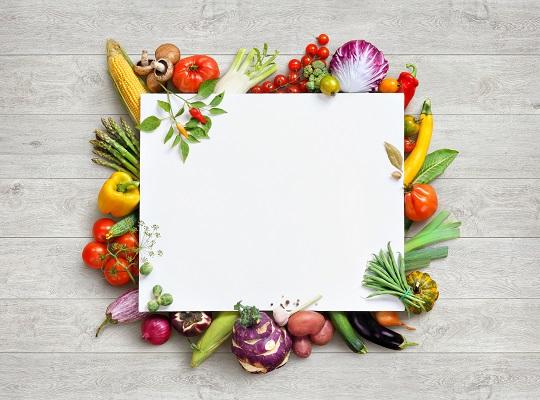 食品業界専門人材紹介会社グロリアス・サーチの特徴のイメージ
